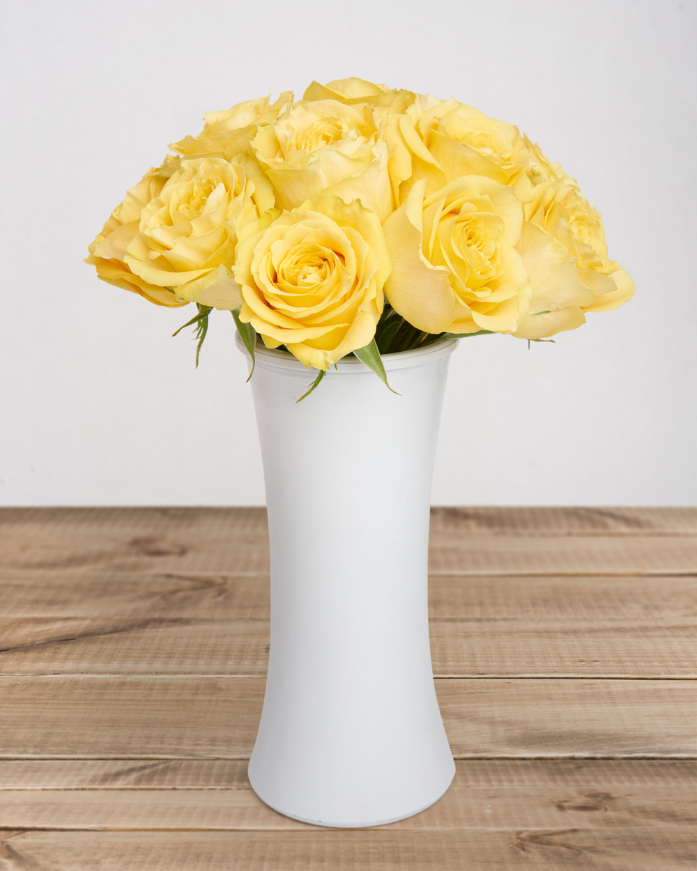 Canary yellow rose luvblooms home mightylinksfo